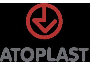 Atoplast